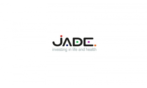 JADE - Investing in life and health